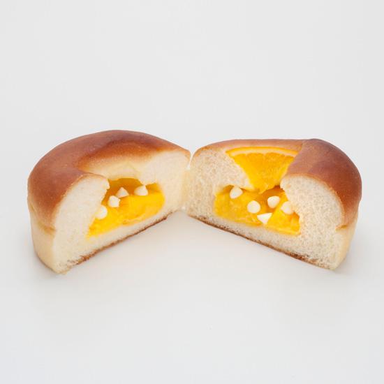 【6月の新商品】パッションフルーツ&オレンジ