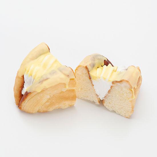 【7月の新商品】アベックレモン